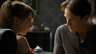 True Blood S06E04. At Last