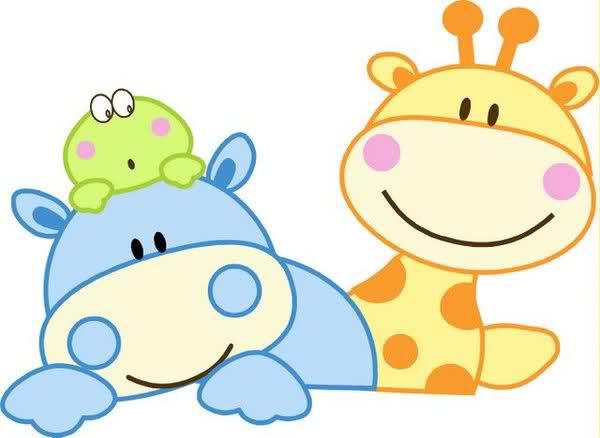 Im genes de baby shower baby shower ideas - Adornos para fotos gratis ...