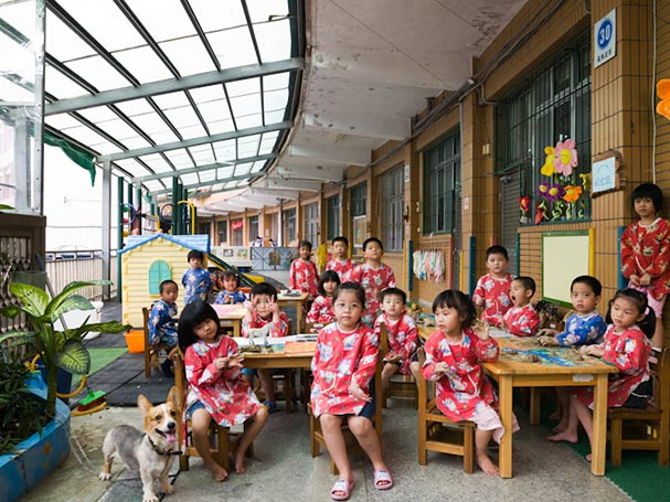 scoala-sala-de-clasa-classrooms-julian-germain17