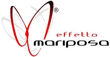 """Effetto Mariposa """" La scienza dei dettagli applicata al ciclismo"""""""