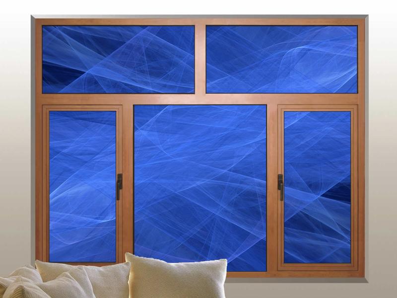 Marcos photoscape marcos photoscape puerta madera 2 con for Puerta 8 san marcos