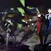 Evangelion 3.0: You Can (Not) Redo: Filme arrecadou 50 milhões de dólares em cinco meses!