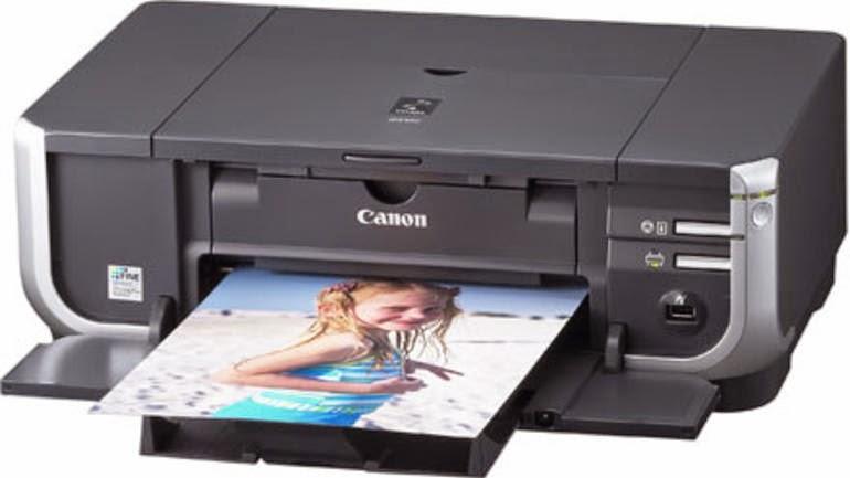 Canon Pixma Ip1600 Driver Download Mac