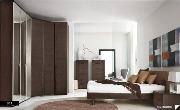Interior Design Living Room Bed Room Kitchen Toilet