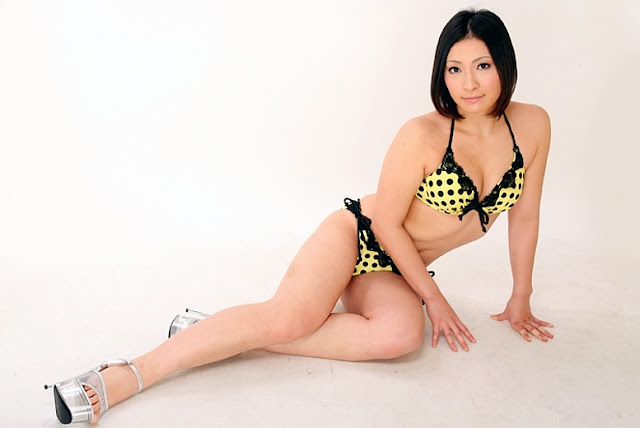 japanese womens wrestling-women wrestling-japanese female wrestling