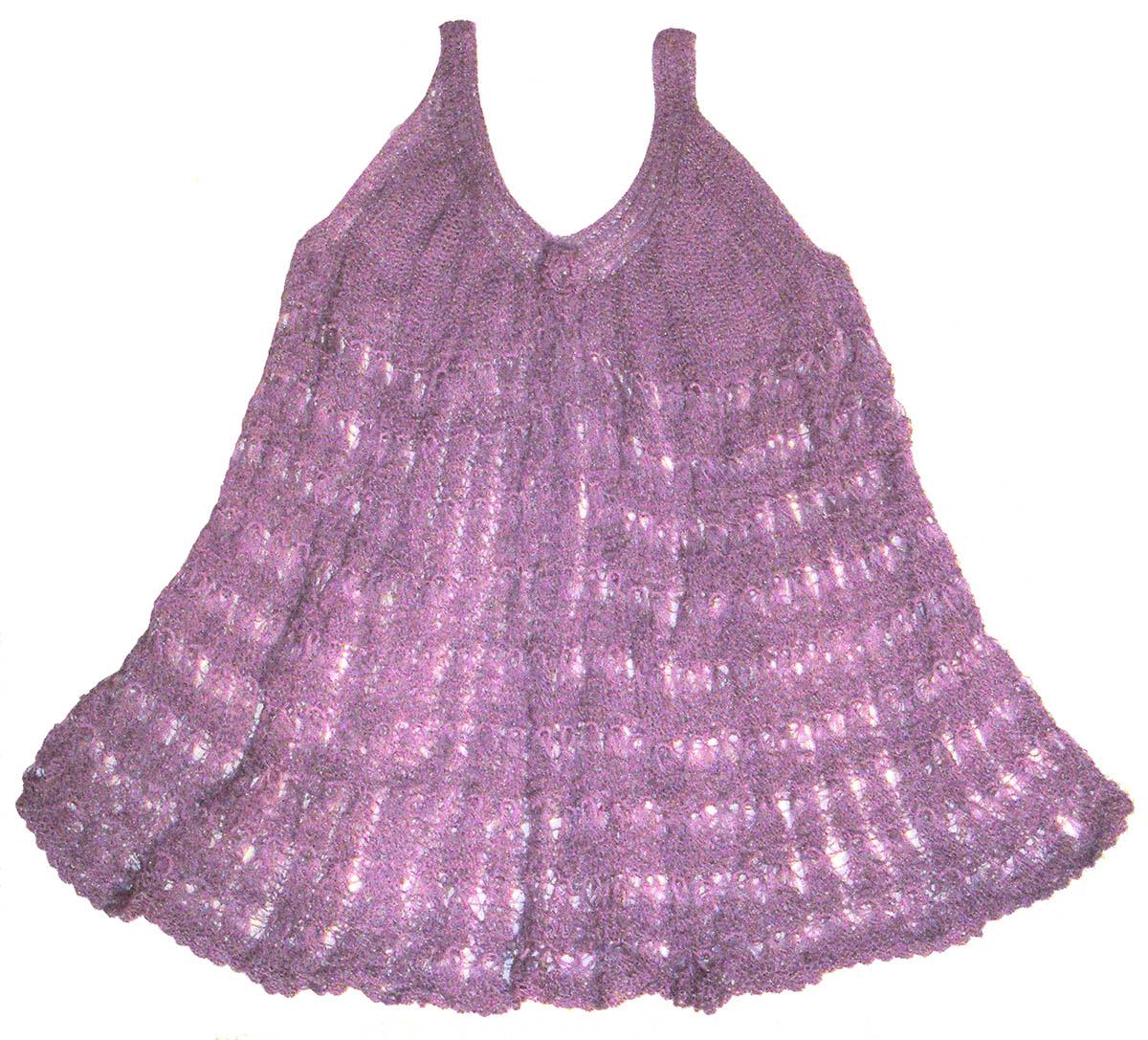 blusa+dos+agujas+Karen.jpg