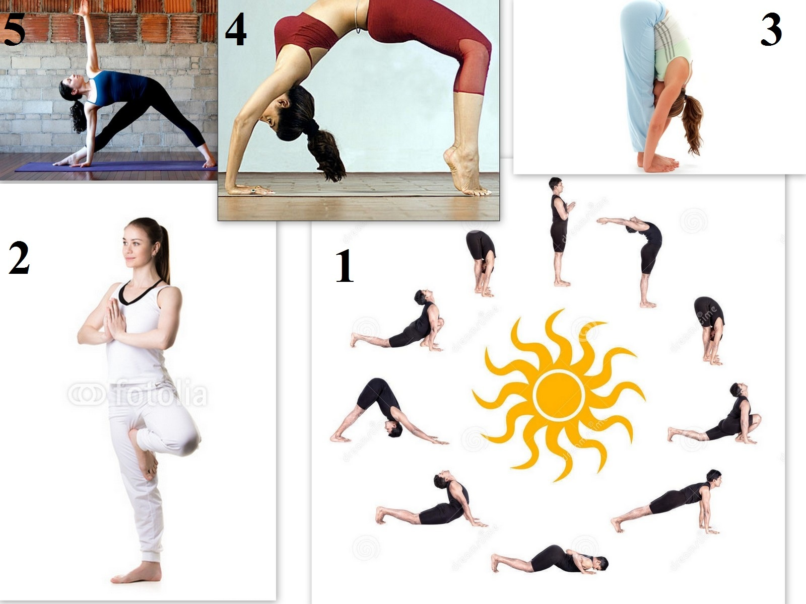 Well There Are Some Yogic Poses That Can Help You Gain Your Full Height However Patience And Daily Practice Must In Order To Advantages Of
