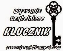 http://recenzjeami.blogspot.com/2014/11/klucznik-podsumowanie-pazdziernika-i.html