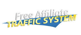 Free Affiliate Traffic System