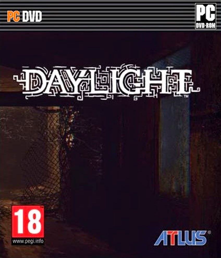 daylight game free download full version