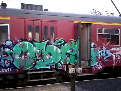 graffiti odes lsk 2pac 80s