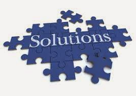 Meet your markets needs with Solutions!