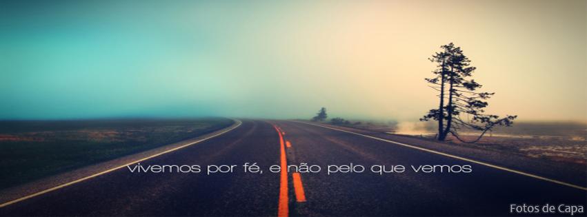 Facebook Tumblr Capas Com Frases Fotos De Capa