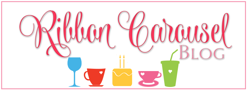 Ribbon Carousel Blog