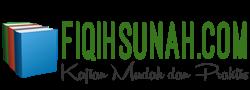 Kajian Fiqih Sunnah | www.fiqihsunah.com