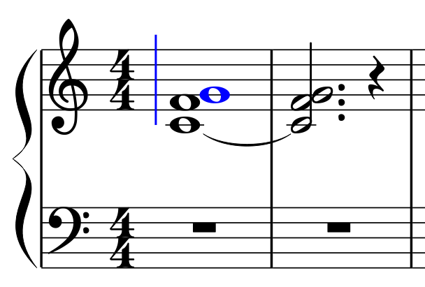 Nickleus Music Technology Blog: Musescore - how to make a ...