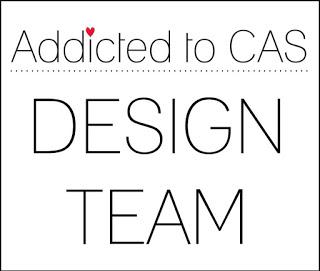 I Also Design For ~