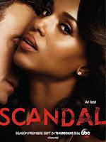 ver Scandal 6X10 online