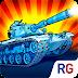 Boom! Tanks - v1.0.21 [Unlimited Money & Gold] APK + Data Files