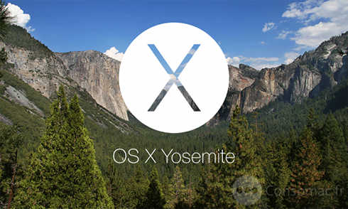 [Hướng dẫn] Cài đặt Yosemite trên GPT với Clover cho PC/Laptop không uEFI