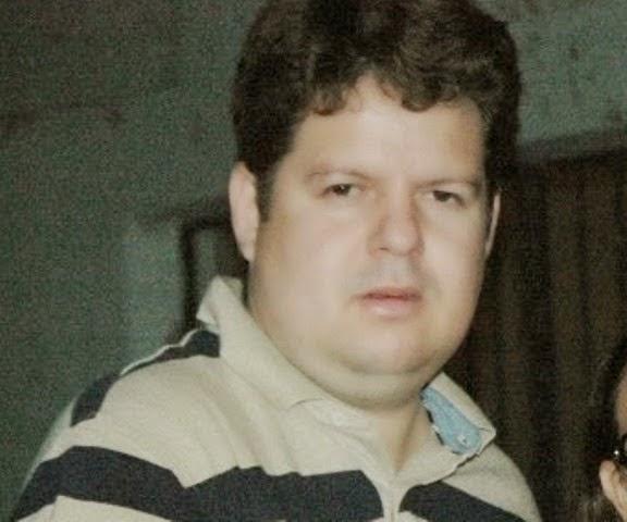 Médico Dr. Júnior é agredido em emissora de radio em Ouro Velho