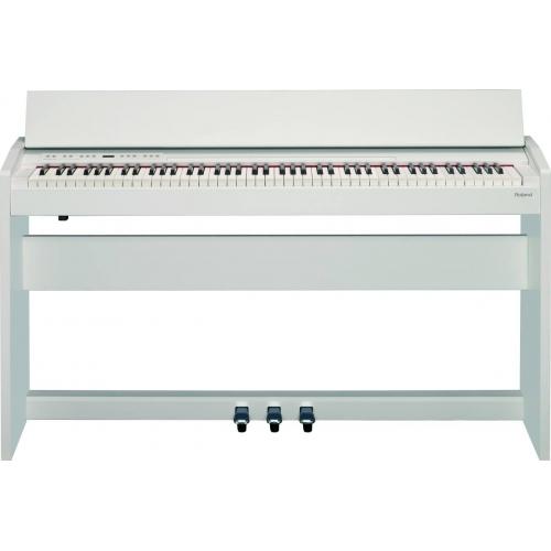 dan piano dien Roland F13