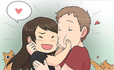 Простые правила хороших отношений