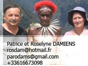 Les Clients Fidele que vous pouvez contacter en France