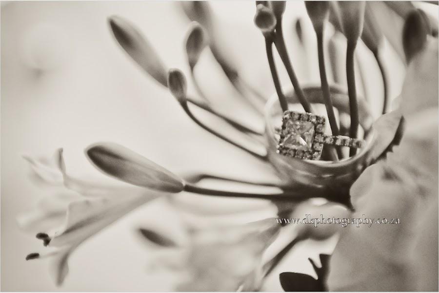 DK Photography Slideshow-1058 Tania & Josh's Wedding in Kirstenbosch Botanical Garden  Cape Town Wedding photographer