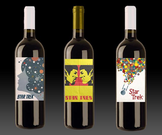 Eccezionale Percorsi di Vino: giugno 2013 TJ58