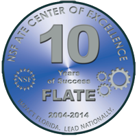 Celebrating 10 Yrs of Excellence