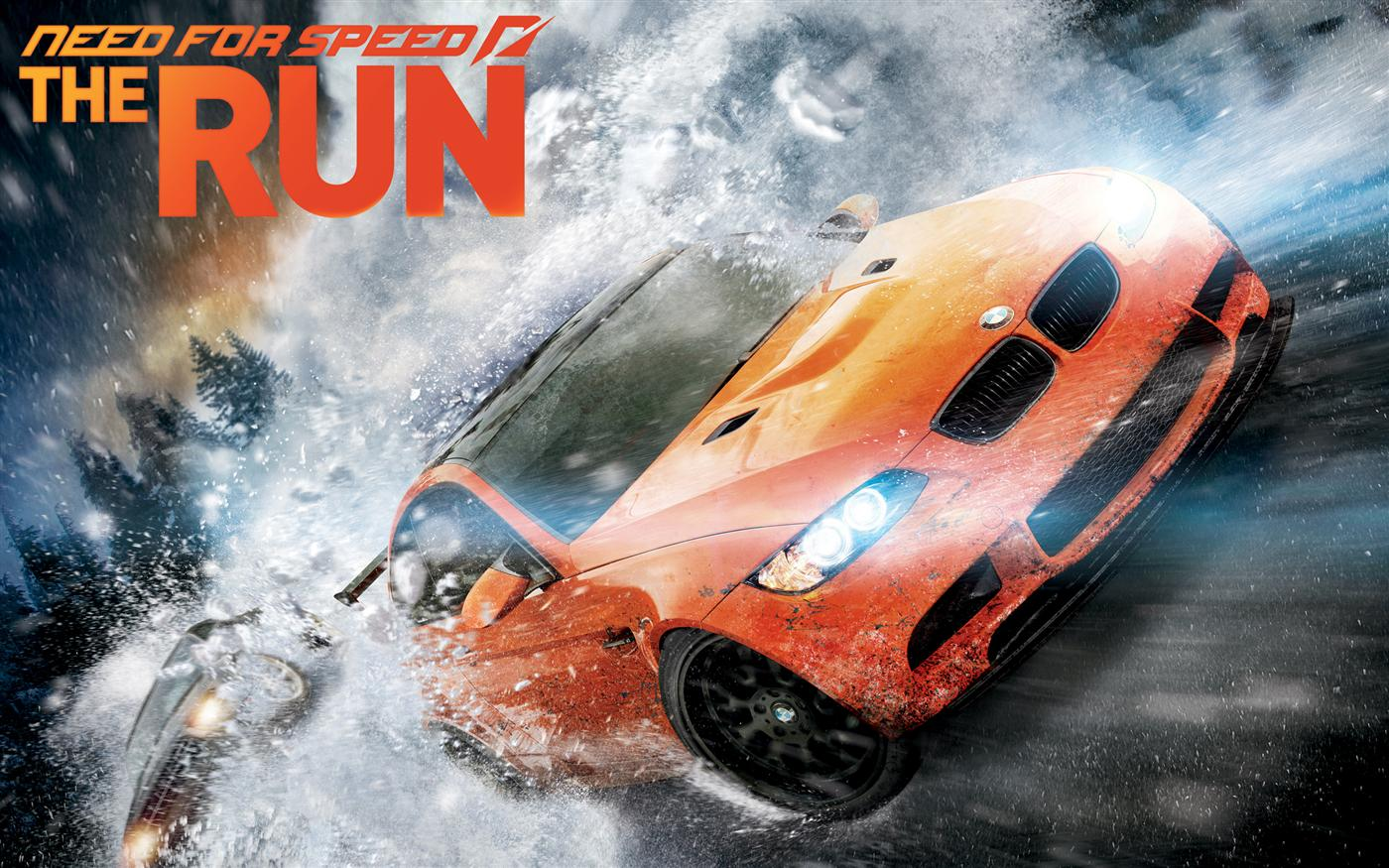 http://3.bp.blogspot.com/-4uAu5QiYqe0/T0MYhg3_UdI/AAAAAAAAAgs/xrwuiaHXNJo/s1600/nfs_the_run_game.jpg