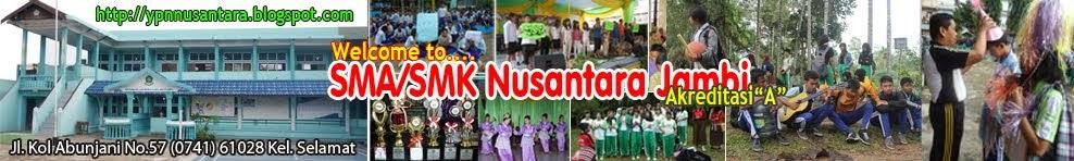 ypnnusantara.blogspot.com