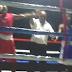 Sasana Dogiyai Boxing Club Juara Umum Kejuaraan Daerah Tinju Teluk Cenderawasih