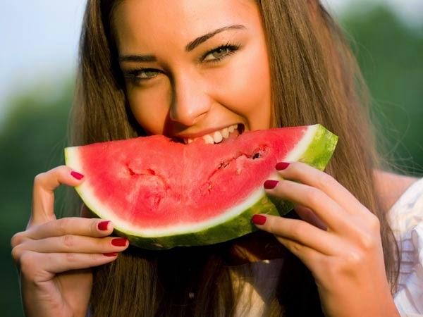 7 Manfaat Menakjubkan Semangka Bagi Tubuh Anda