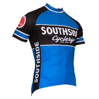 custom cycle jerseys
