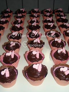 Cupcakes_Chá_de_Fraldas_Marta_Madaleine_Cupcakery_01
