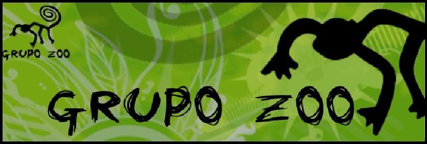 Grupo Zoo