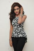 Vithika sheru latest glam pics-thumbnail-19