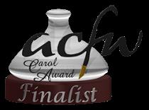 Carol Award