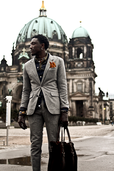 Gentlemans Berlin my favorite looks from etiquette bkarmstrong