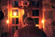 Η μεταστροφή μου στην Ορθόδοξη Εκκλησία των Πατέρων