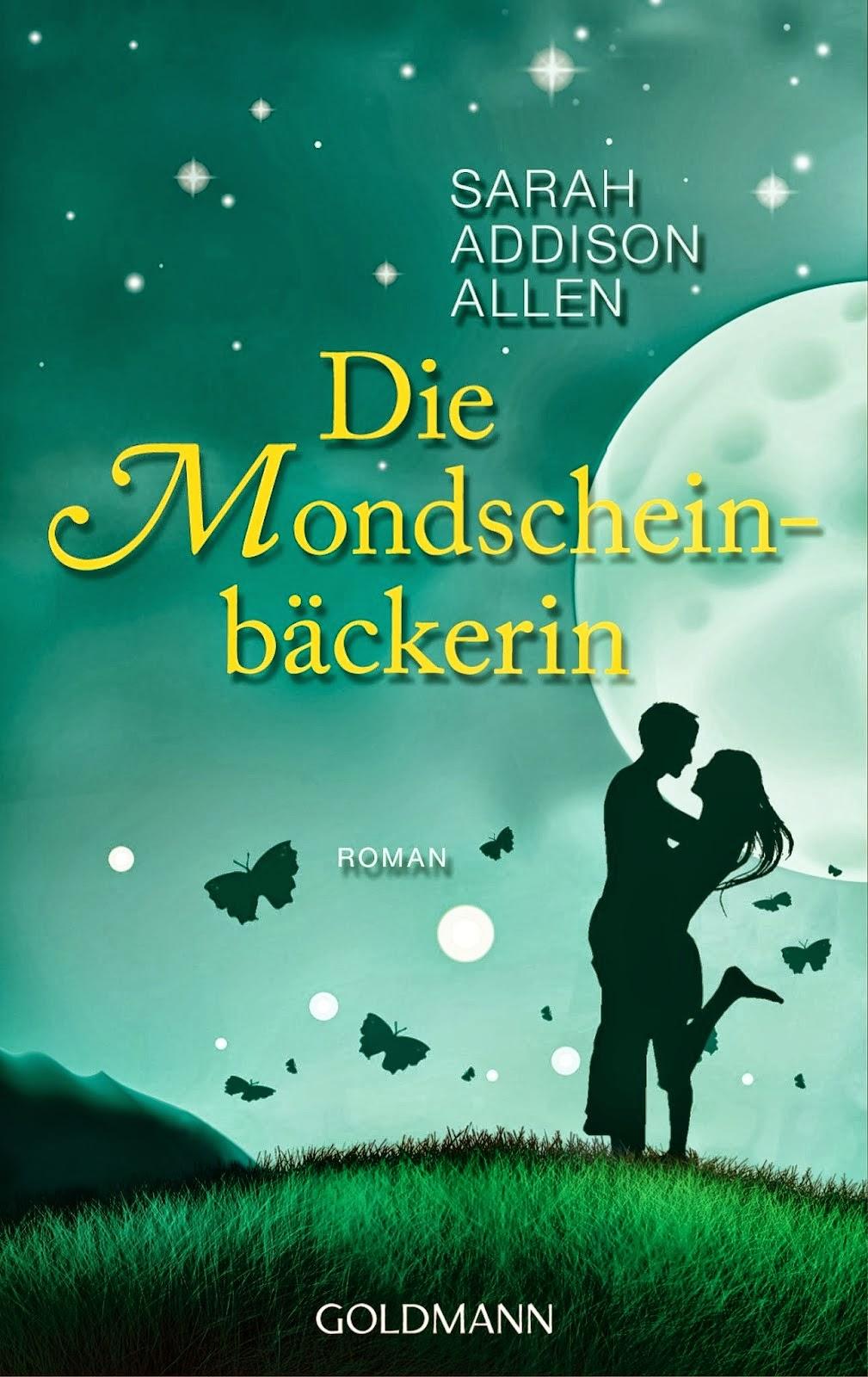http://www.randomhouse.de/Taschenbuch/Die-Mondscheinbaeckerin-Roman/Sarah-Addison-Allen/e362181.rhd