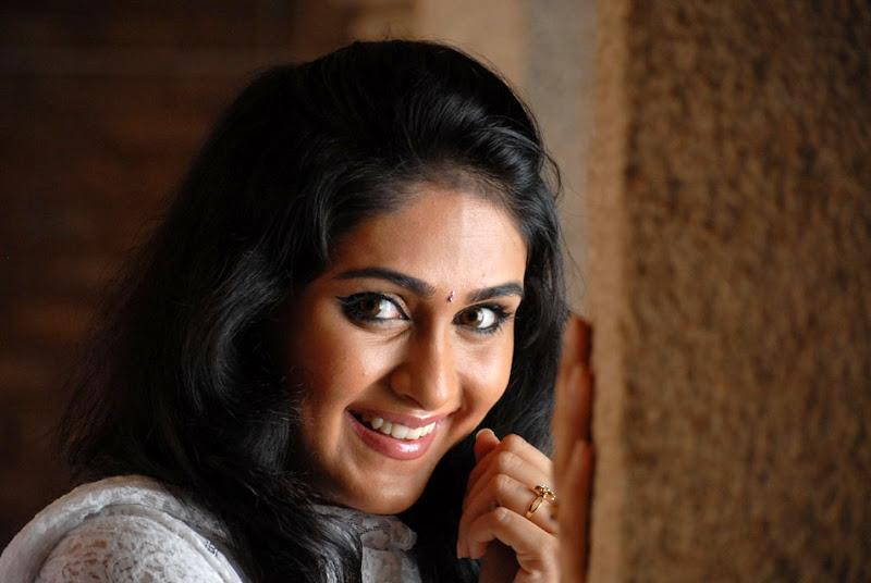 Biyanka Desai Stills Gallery hot photos