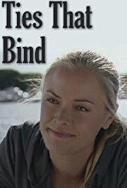 Watch Ties That Bind Online Free 2010 Putlocker