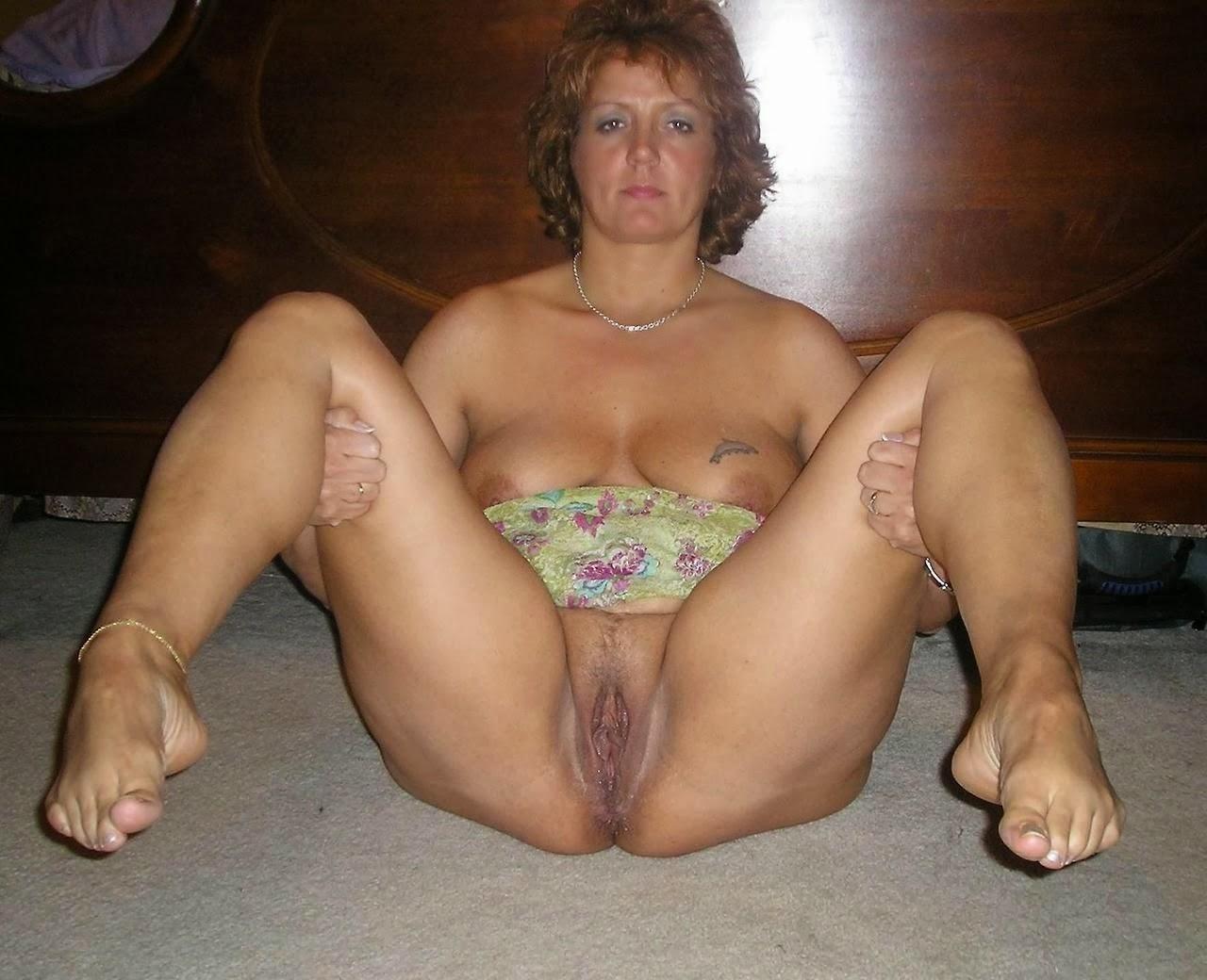 Фото зрелых голых женщин за 40 50, Голые Женщины за 40. Секс и порно с сороколетними 25 фотография