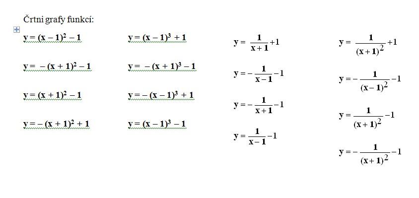 Matematika 4 Rocnik