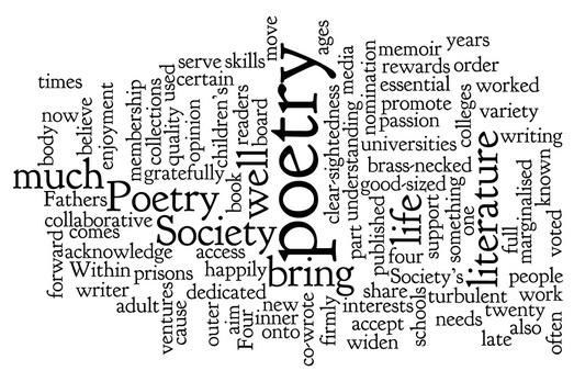 puisi, teks puisi, puisi sebagai teks sastra, Blog Dofollow