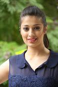 actress Lakshmi rai glam pics-thumbnail-9