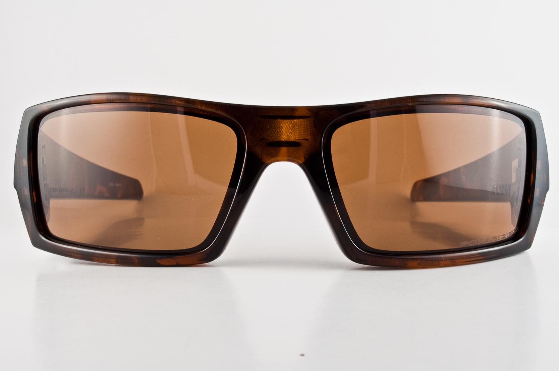 http://3.bp.blogspot.com/-4uJ55AEzWms/TeA9DEGc2TI/AAAAAAAAAdU/CoomavBCX9I/s1600/oakley-sunglasses-oakley-sunglasses-oakley-sunglasses-oakley-sunglasses-oakley-sunglasses-oakley-sunglasses-oakley-sunglasses-oakley-sunglasses-oakley-sunglasses-oakley-sunglasses-oakley.jpg